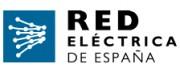 red-electrica-de-españa