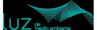 Luz de medio ambiente | Consultoría medioambiental en Zaragoza